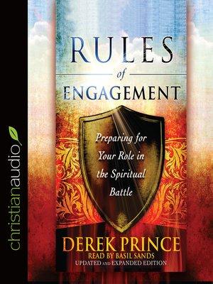 derek prince secrets of a prayer warrior pdf