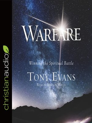 cover image of Warfare