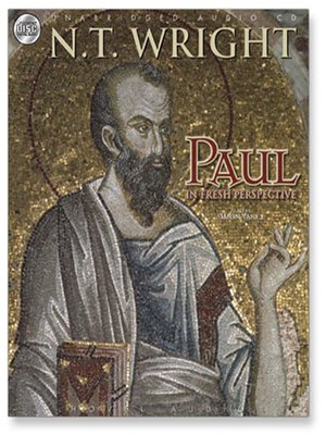 cover image of Paul