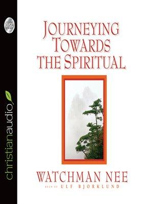 burden and prayer watchman nee pdf