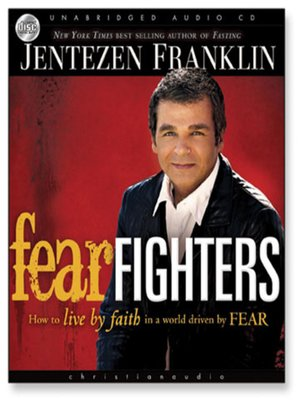 Fasting Jentezen Franklin Pdf