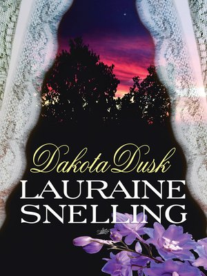 cover image of Dakota Dusk