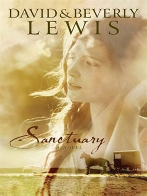 cover image of Sanctuary