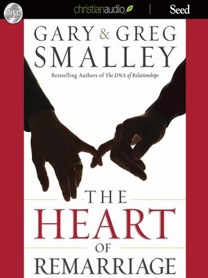Books wholehearted marriage greg smalley