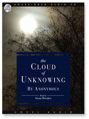 The Cloud Of Unknowing Ebook