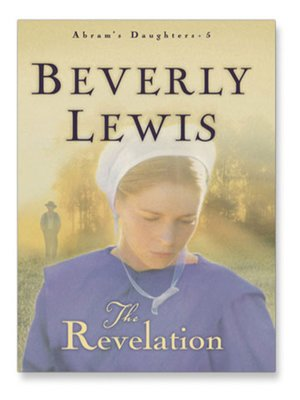 cover image of The Revelation