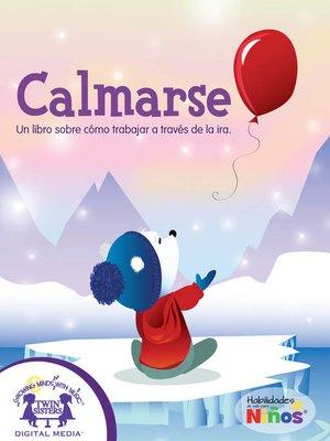cover image of Calmarse