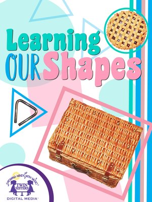 cover image of Learning Our Shapes