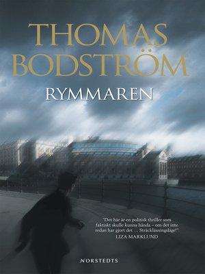 cover image of Rymmaren