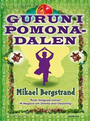 cover image of Gurun i Pomonadalen