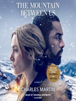 Image result for mountain between us book cover