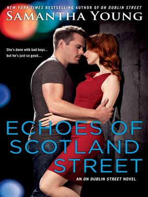 On Dublin Street Series Epub