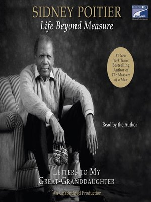 cover image of Life Beyond Measure