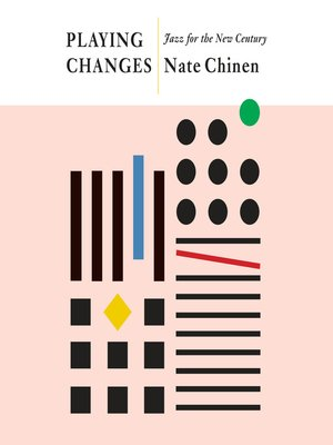cover image of Playing Changes