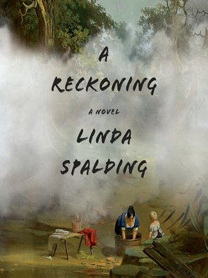 cover image of A Reckoning