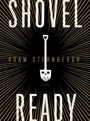 cover image of Shovel Ready