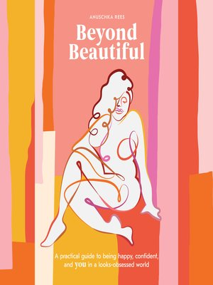 cover image of Beyond Beautiful