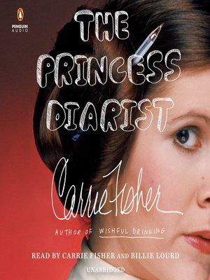Carrie Fisher Shockaholic Epub Download
