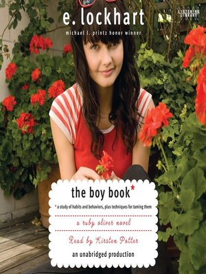 cover image of The Boy Book: A Study of Habits and Behaviors, Plus Techniques for Taming Them