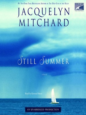 cover image of Still Summer