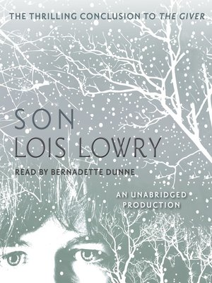 lois lowry gathering blue epub