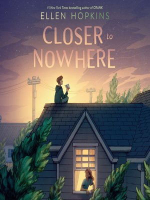 cover image of Closer to Nowhere