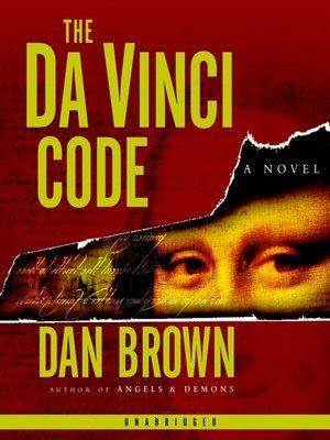 Inferno By Dan Brown Overdrive Rakuten Overdrive Ebooks