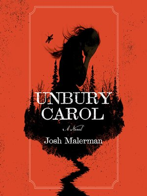 cover image of Unbury Carol