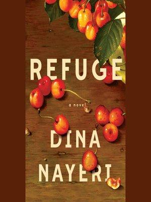 cover image of Refuge
