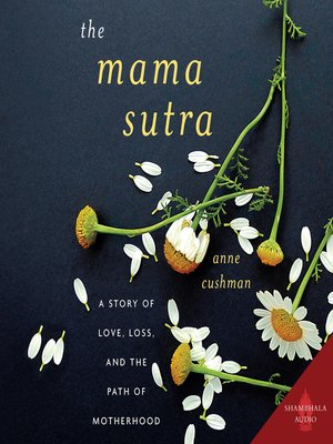 cover image of The Mama Sutra
