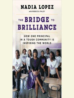 cover image of The Bridge to Brilliance