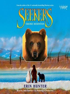 cover image of Smoke Mountain
