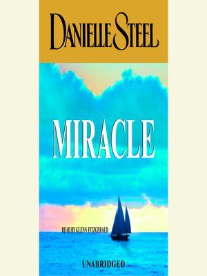 cover image of Miracle
