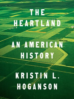 cover image of The Heartland