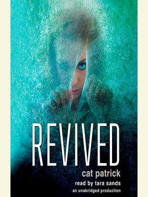 cover image of Revived