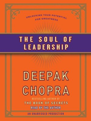 deepak chopra super brain pdf download free