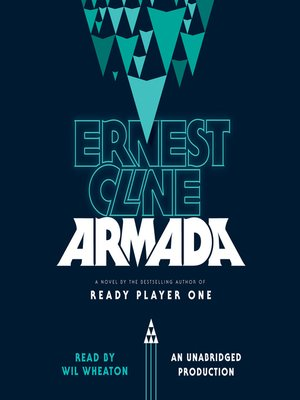 cover image of Armada
