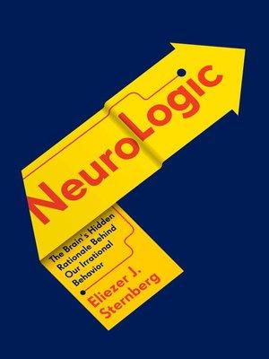 cover image of NeuroLogic