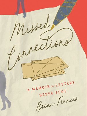 cover image of Missed Connections