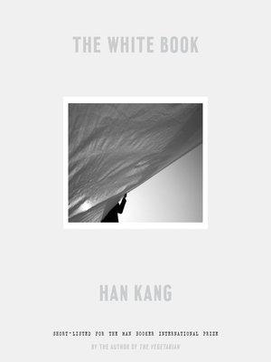 human acts han kang epub