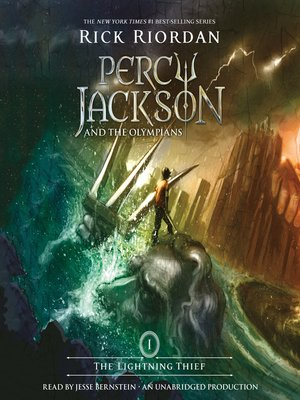 Greek Gods Rick Riordan Epub