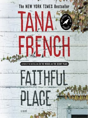 The download ebook french woods in tana
