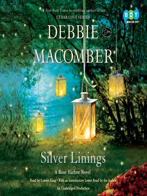 cover image of Silver Linings