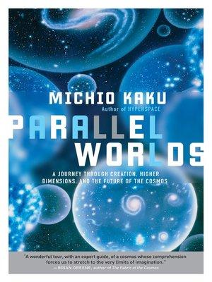 The physics kaku michio pdf future of
