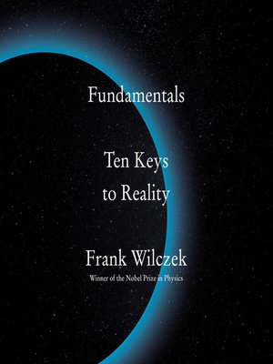 cover image of Fundamentals