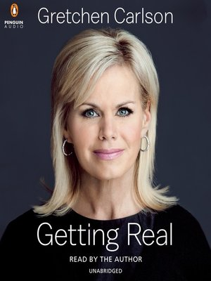 cover image of Getting Real