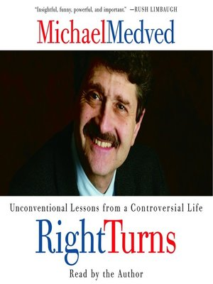 cover image of Right Turns