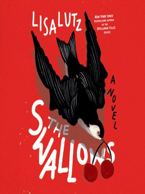 cover image of The Swallows