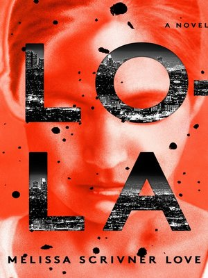 cover image of Lola
