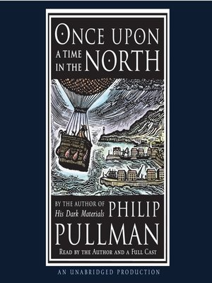 His Dark Materials Trilogy Ebook